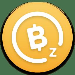 BitcoinZ icon