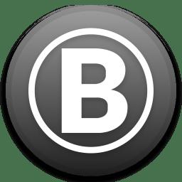 BlockMason Credit Protocol icon