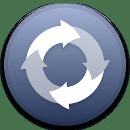 Cryptonex icon