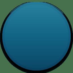 Dentacoin icon