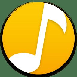 Musicoin icon