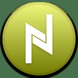 NeosCoin icon