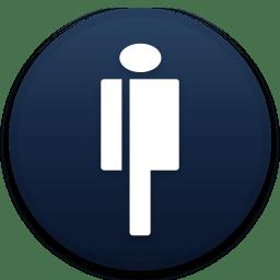 Populous icon