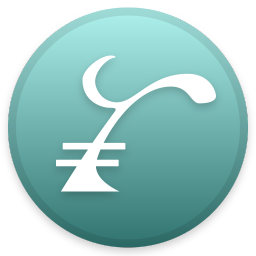 Riecoin icon