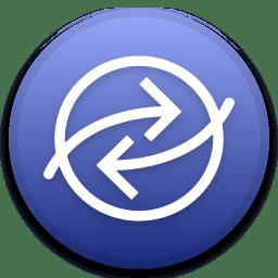 Ripio Credit Network icon