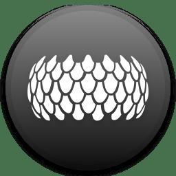 SIRIN LABS Token icon