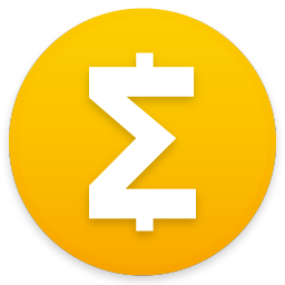 SmartCash icon