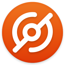 Streamr DATAcoin icon