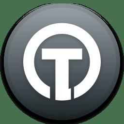 TrezarCoin icon