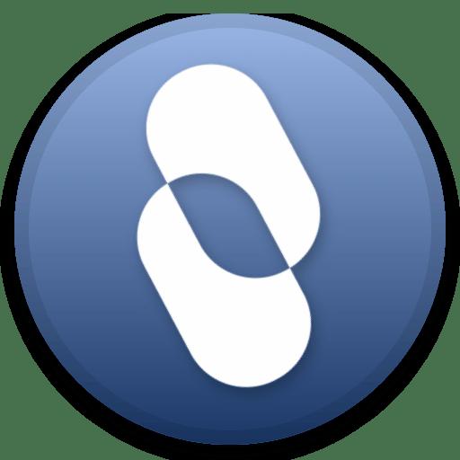 ATMChain icon