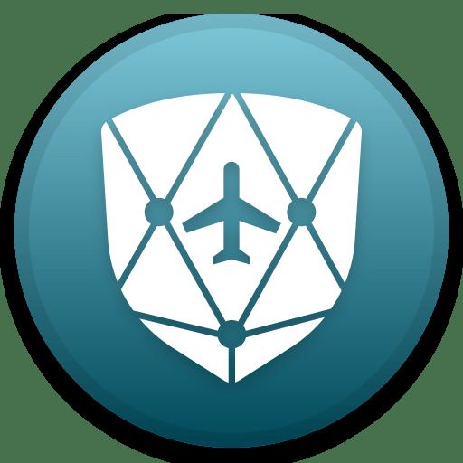 Aeron icon