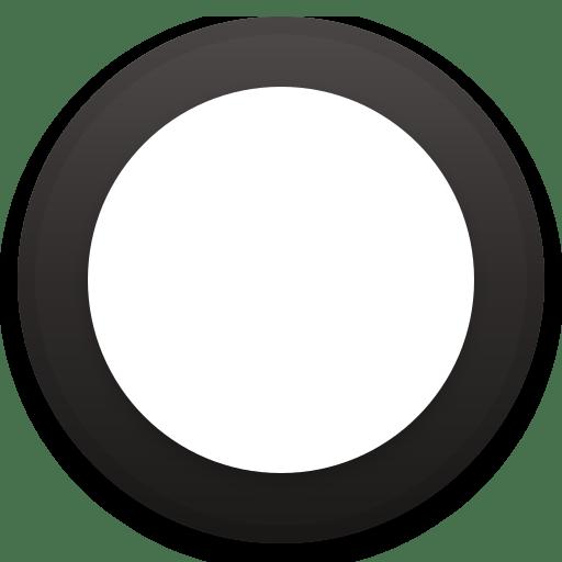 Byteball icon