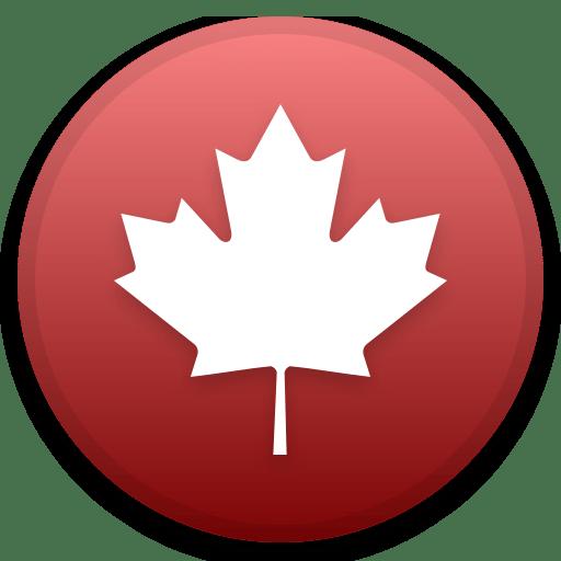 Canada-eCoin icon