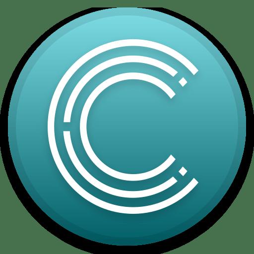 Crypterium icon