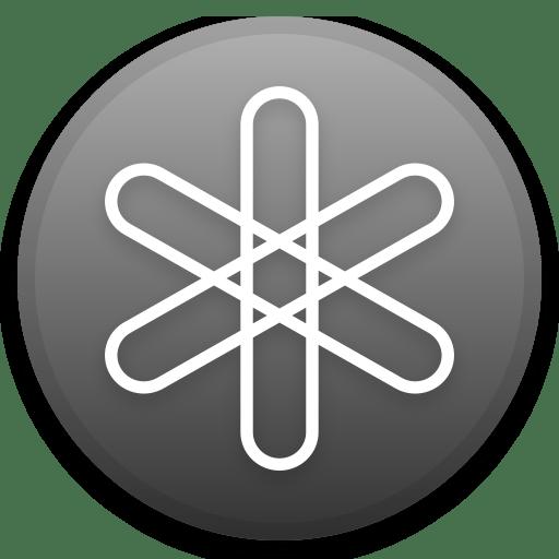 Dent icon