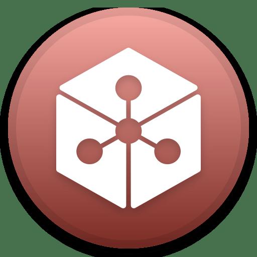 Lunyr icon