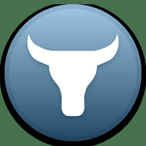 Ox-Fina icon