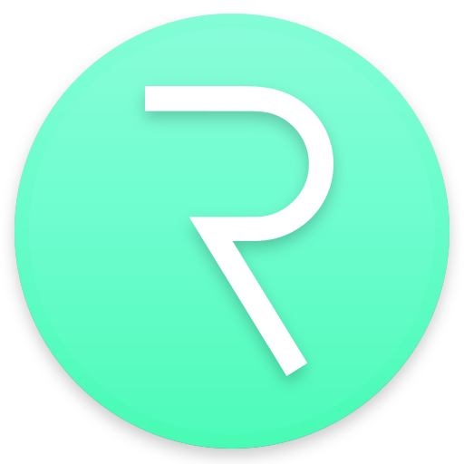 Request-Network icon