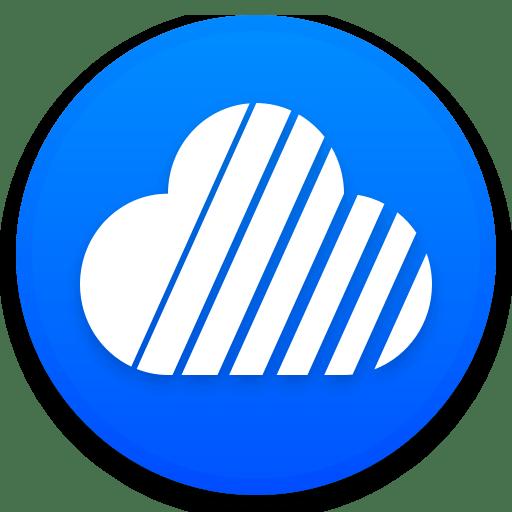 Skycoin icon