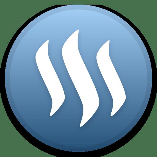 Steem Dollars icon