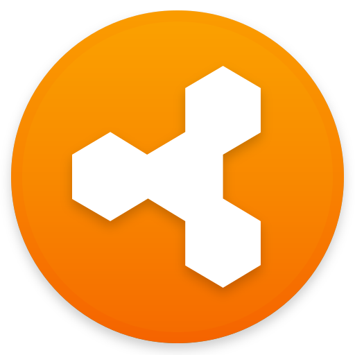 ZenCash icon