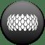 SIRIN-LABS-Token icon