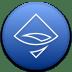 AirSwap icon