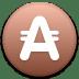 AppCoins icon