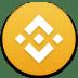 Binance-Coin icon