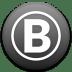 BlockMason-Credit-Protocol icon