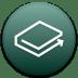 LBRY-Credits icon