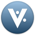 VeriCoin icon