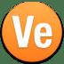 Veritaseum icon