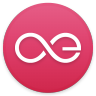Aeternity icon