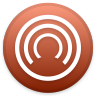 CloakCoin icon