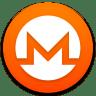 Monero icon