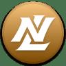 NoLimitCoin icon