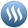Steem-Dollars icon