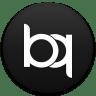 Bitqy icon