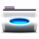 Automator Actions icon