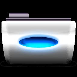 Automator Actions icon