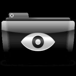 Quick Look icon