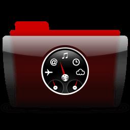 Widgets icon
