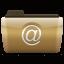 24-Address-Book icon