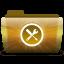 25-Utilities icon