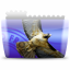 Mail Mail Downloads icon