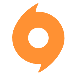 Other origin icon