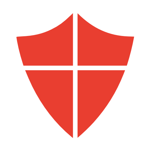 Utilities-antivirus icon