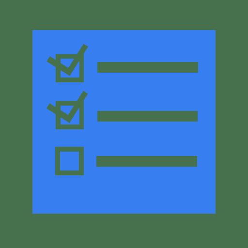 Utilities-tasks icon