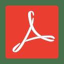 Other acrobat icon